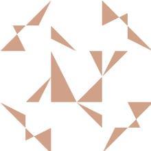SeanCMWhite's avatar