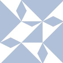Seandakid's avatar