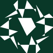 seanhc's avatar