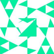 SeanIPatterson's avatar