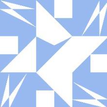 SeanNYC's avatar