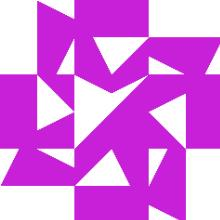 SeannyK's avatar