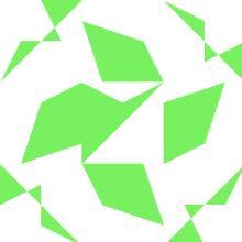seanocali's avatar