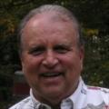 SeaRay33's avatar