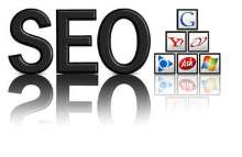 Search Engine Optimization Seo's avatar