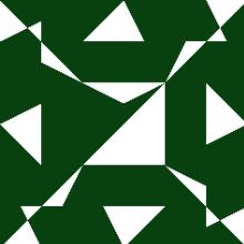 searchen1's avatar