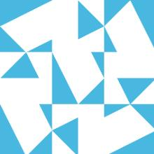 searchexpo's avatar