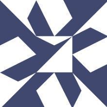 seascan1's avatar