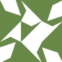 SEaston74's avatar