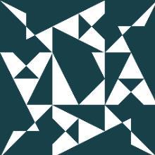 SeattleAaron's avatar