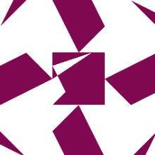 seattlerust's avatar