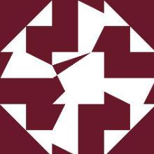 SeattleWA's avatar