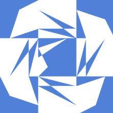 seba22's avatar