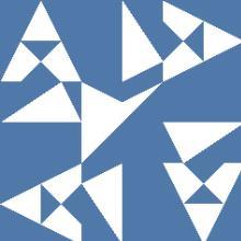 sebas-chief's avatar