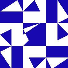 Sebas000's avatar