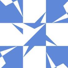 Sebas2012's avatar