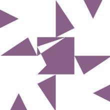 Sebas_iq87's avatar