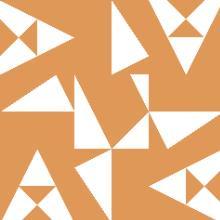 Sebasolis2004's avatar