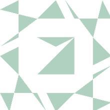 sebastian11's avatar