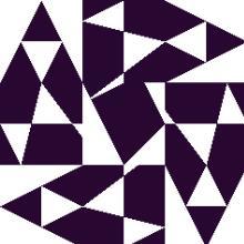 sebastian123's avatar