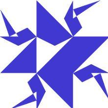 Sebastiansgm's avatar
