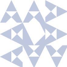 sebastien.decorme's avatar