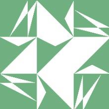 Sebastion's avatar