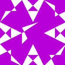 sebaztian's avatar