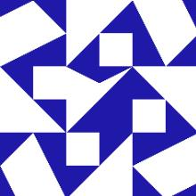 sebcou's avatar