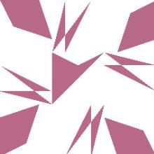 sebgr's avatar