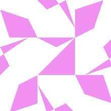 sebi123's avatar