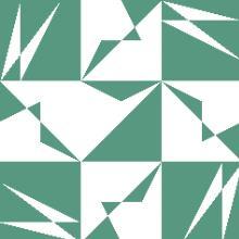 SebInCloud's avatar