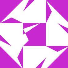 SeBizarre's avatar