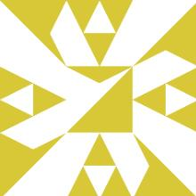 seblefur56's avatar