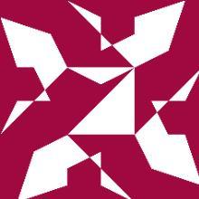 SebMouren's avatar