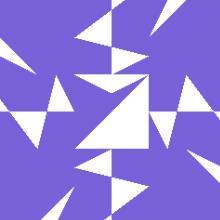 sebnor31's avatar