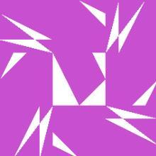 SEBurke's avatar