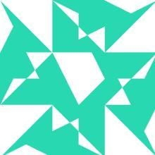 SebVe's avatar