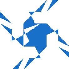Secoak's avatar