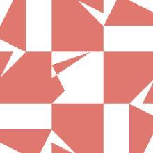 secoler's avatar