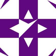 SecondChen's avatar