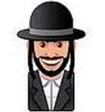 SecondOpinion's avatar