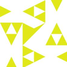seconds17's avatar