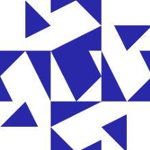 secretriver's avatar
