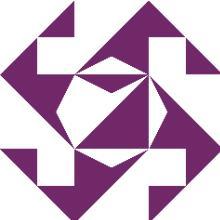 Secretto's avatar