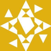 securemetric's avatar