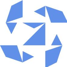SeDevWP's avatar