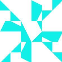 sednitrac's avatar