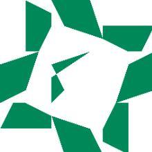 SEDO57's avatar