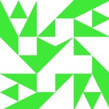 Sedvicious's avatar